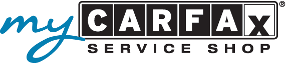 My CarFax Service Shop